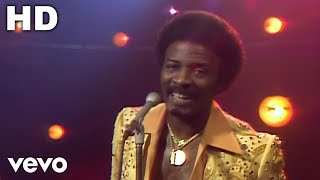 The O'Jays - Forever Mine (Official Video)