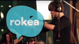Baixar Lucas Vidal: Musical Prodigy | rokéa | music con acento