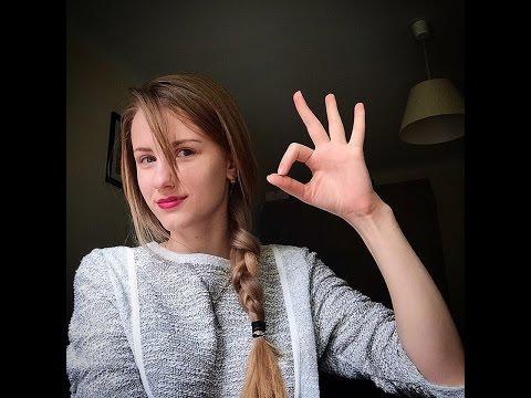 Работа в Польше. Как я нашла работу? | Мой опыт