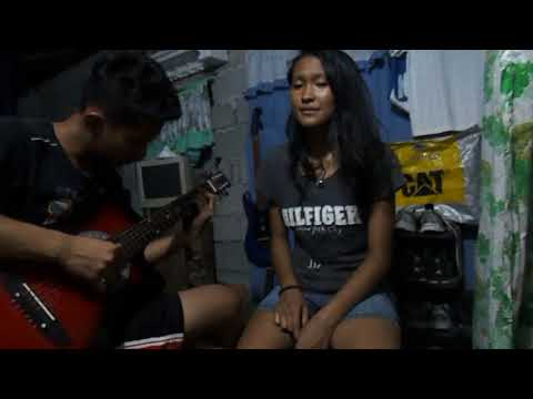 ''sibling Goals'' [IKAW;BY;YENG CONSTANTINO]    ''REGGAE VERSION'