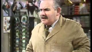Open All Hours - S1-E3 - A Nice Cosy Little Disease - Part 1