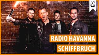 """Radio Havanna - """"Schiffbruch"""" (Audio Stream)"""