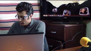 لماذا اعجبت ب ويندوز 8 والفرق بينه وبين ويندوز 7