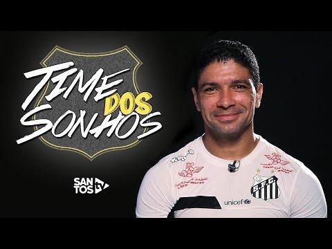 Time dos Sonhos de Renato