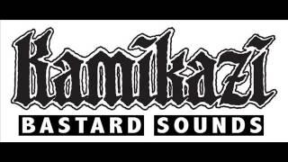 Kamikazi - One Million Reasons