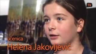 Helena Jakovljević iz Kefalice je porasla i izgleda ovako | Mondo TV thumbnail