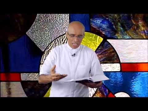 Dios te Habla con padre Carlos Eduardo Betancur Sánchez   Tema el hoy: la realeza