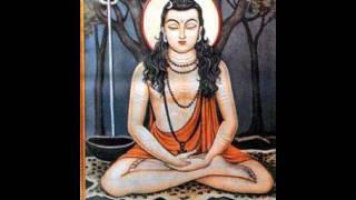 Goraknath Chalisa