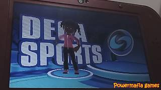 Deca Sports Extreme - 3DS - Championship