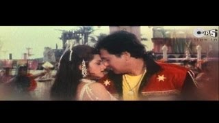 Do Aankhen Barah Haath - Official Trailer - Govinda & Rupali