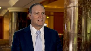 Fortescue Metals Group: Neville Power, Ceo