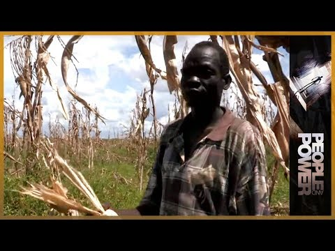 Ethiopia: Land for Sale l People & Power | 14 Apr 2016