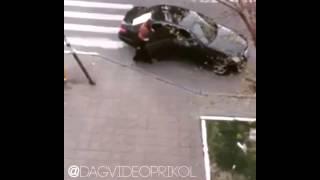 Путана в Махачкале нетипичная Махачкала путанал мерседес Mercedes труханы в воздух Дагестан Кизляр