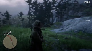 Red Dead Redemption 2: Come chat NEW SUBS Welcome | GamesGamersFun