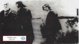 Aliens Reveal Jesus Near The Sea Of Galilee? 2013 HD