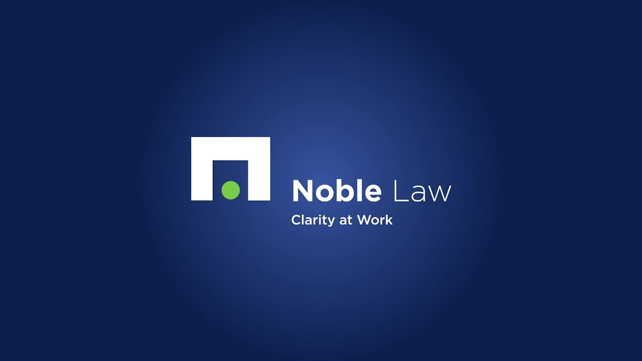 About Us - Learn More About Our Employment Law Firm | The