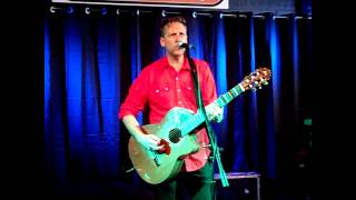 Calexico - Bullets and Rocks (KRVB The River live at The Record Exchange)