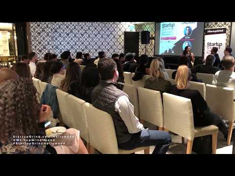 Jonathan Shokrian &  Bryan Lalezarian (MeUndies) - Turning Startup Struggles into Strengths