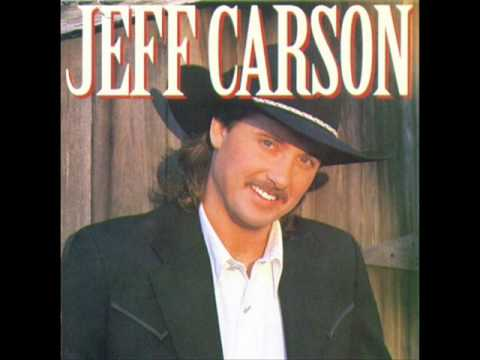 Jeff Carson - I Can Only Imagine