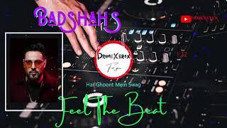 Har Ghoont main swag   Badshah   Latest Song   Trending Song   Songs Download link in description  