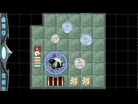 Battle Map 2 - iPhone/iPad RPG Map Making App Trailer on map google, map of appalachia, map from point to point, map london south kensington, map directions point to point, map of all the states, map of negros philippines, map travel, map of kensington san diego, map of the european alps, map ark, map of merrimack valley massachusetts, map data, map math, map features, map guide, map millbrook al, map of london 1880, map language, map of boulder colorado and surrounding area,
