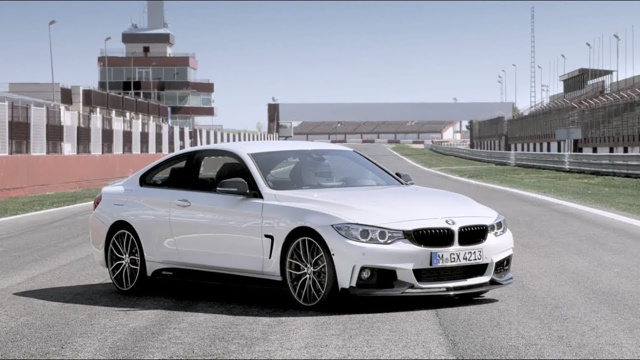2014 bmw 4 series coup new bmw 4er coup 2013 14 neu performance parts youtube. Black Bedroom Furniture Sets. Home Design Ideas