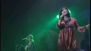 HOTLINE2008 JAPANFINAL ゲスト、松千のライブ映像です。 「HOTLINE」は...