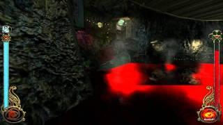 Pelataan - Vampire: The Masquerade - Bloodlines Osa 35 - Pyöritään Ympyrää