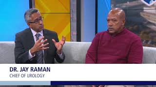 Prostate Cancer – African American High Risk – Penn State Cancer Institute 6A