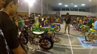 Video Anniversary Jombang Oeloeng Comunity 17th || Vlog download MP3, 3GP, MP4, WEBM, AVI, FLV Oktober 2018