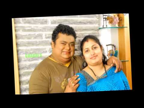 Chakri Personal life Exclusive visuals