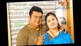 Chakri Personal life Exclusive visuals