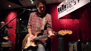 Yo La Tengo - Full Performance (Live on KEXP)