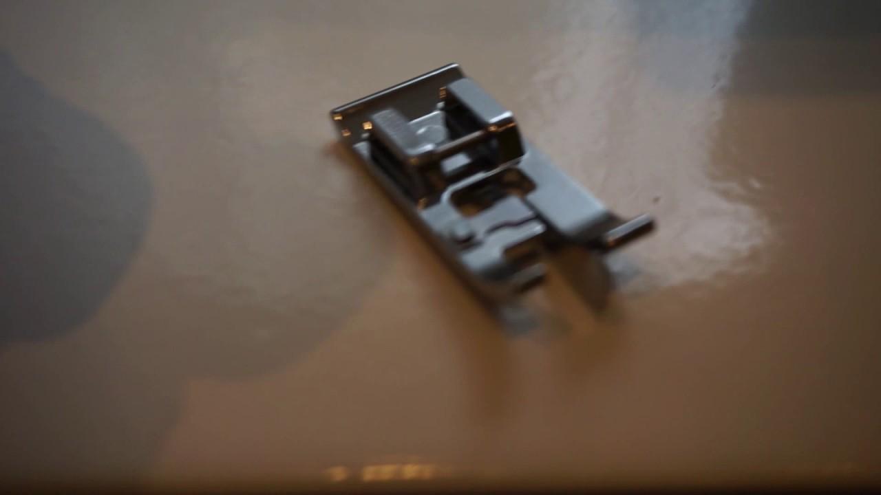 Швейная машинка чайка 142м. Техника для дома » швейные машины и оверлоки. 25 000 тг. Договорная. Алматы, наурызбайский район. Вчера 15: 56.