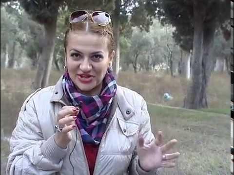 """Reality-show """"Azerbaijan Fight Club"""". Part # 2"""