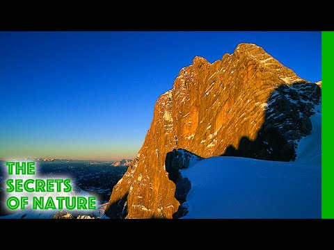 Schladming Magic Mountains - Land of Champions - The Secrets of Nature