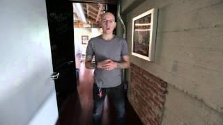 Chester Bennington's Favorite Music Videos (Playlist Intro) - Linkin Park