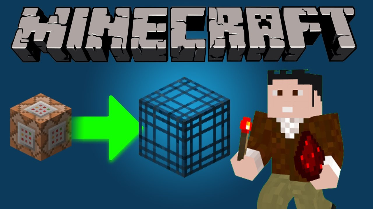 how to make a spawner pillar in mc