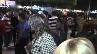 Fiestas de Degollado 2010 - 11 de 11