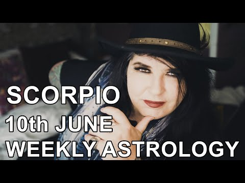 Repeat Virgo Weekly Astrology Forecast 21st September 2015 Michele