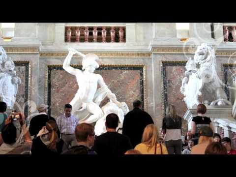 Vienna: UM School of Music 2010