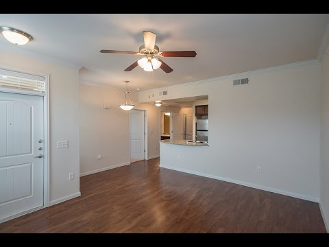 Mansions at Timberland in Fort Worth TX - mansionsattimberland.com - 1BD 1BA Apartment For Rent