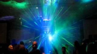 INDIAN WEDDING DJ - Huge Doctor