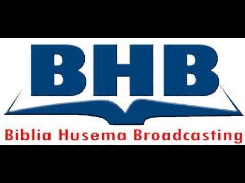 Bhb Tv Youtube