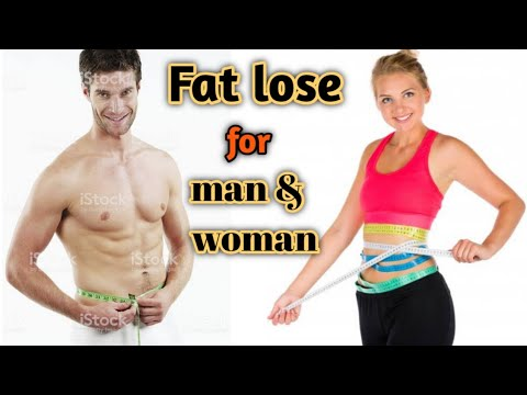 how lose belly fat in a week|how to lose body fat|how to lose belly fat for women