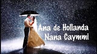Baixar Ana de Hollanda e Nana Caymmi - Encontro Magnífico