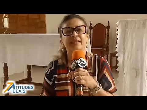 Solange - Floriano/PI