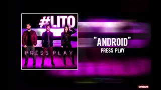 Press Play - Android