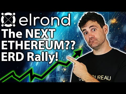 elrond-review:-erd-is-pumping!!-worth-it??-🤔