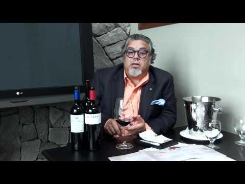 About the Wine Region - Castilla La Mancha, Spain